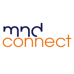 MNDConnect's Avatar